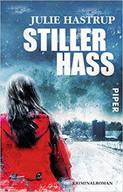 Cover Stiller Hass