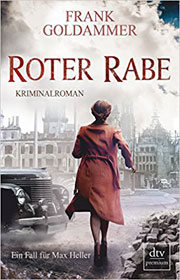 Cover Roter Rabe