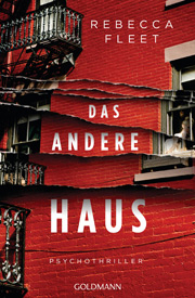 Cover Das andere Haus