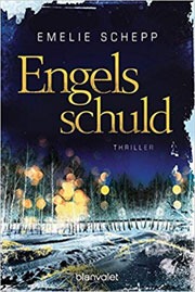 Cover Engelsschuld