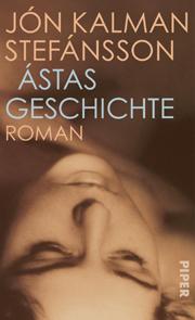 Astas Geschichte