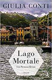 Lago Mortale