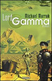 Cover Lord Gamma