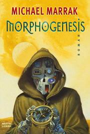 Cover Morphogenesis