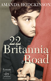 Cover 22 Britannia Road