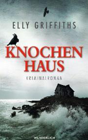 Cover Knochenhaus