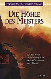 Cover Die Höhle des Meisters