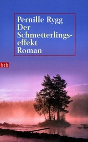 Cover Der Schmetterlingseffekt