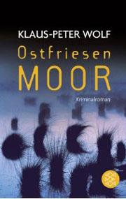Cover Ostfriesenmoor