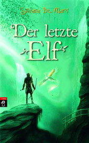 Cover Der letzte Elf