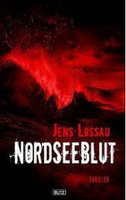 Cover Nordseeblut