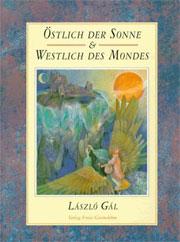 Cover Östlich der Sonne & westlich des Mondes