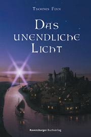 Cover Die Chroniken der Nebelkriege - Das unendliche Licht
