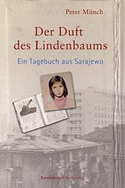 Cover Der Duft des Lindenbaums