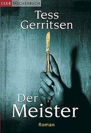 Cover Der Meister