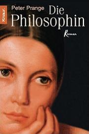 Cover Die Philosophin