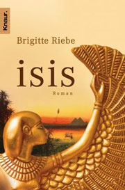 Cover Isis