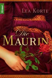 Cover Die Maurin