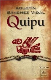 Cover Quipu