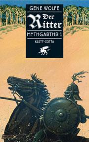 Cover Der Ritter