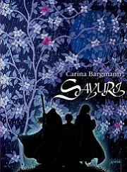 Cover Sayuri