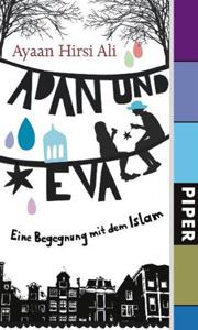 Adan und Eva - Eine Begegnung mit dem Islam