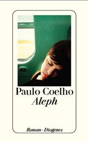 Cover Aleph