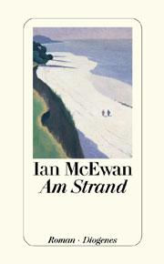 Cover Am Strand