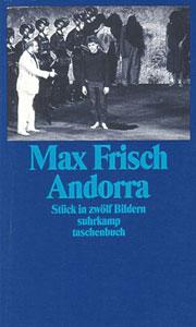Cover Andorra