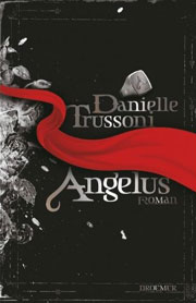 Cover Angelus