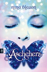 Cover Ascheherz