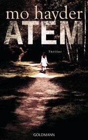 Cover Atem