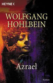 Cover Azrael