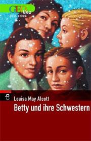 Cover Betty und ihre Schwestern