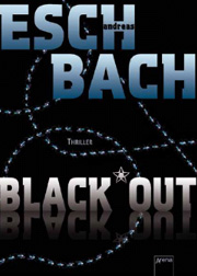 Cover Black*Out