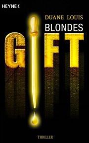 Cover Blondes Gift