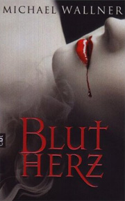 Cover Blutherz