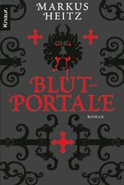 Cover Blutportale