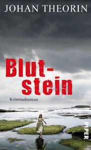 Cover Blutstein