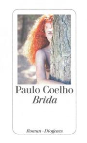 Cover Brida