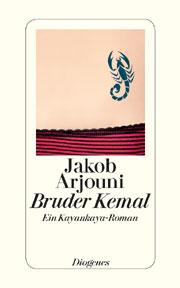 Bruder Kemal - Kayankayas fünfter Fall