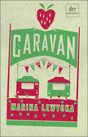 Cover Caravan