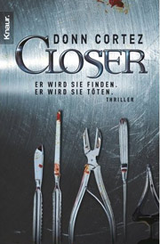 Cover Closer