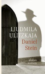 Cover Daniel Stein
