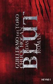 Cover Das Blut
