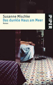 Cover Das dunkle Haus am Meer