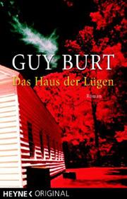 Cover Das Haus der Lügen