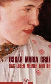 Cover Das Leben meiner Mutter