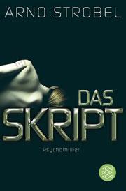 Cover Das Skript