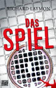 Cover Das Spiel
